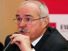BRD: Romania nu este pregatita pentru produse bancare sofisticate