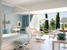 Cele mai tari resorturi hoteliere dedicate familiilor cu copii
