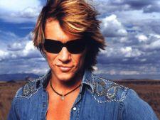 Top 7 melodii Bon Jovi