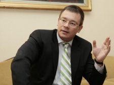 Guvernul ia in calcul scaderea CAS cu 3-5%