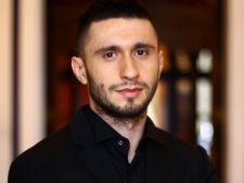Alexandru Papadopol si Dragos Bucur joaca intr-un film produs de ei