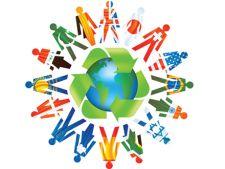 Global Village -  viziteaza 20 de tari in 6 ore!