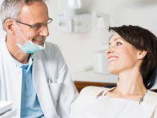 Alegerea unui cabinet dentar