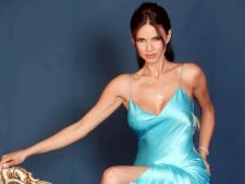 Ramona Badescu, adepta unui stil de viata sanatos