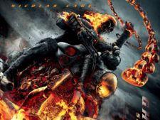Cele mai vizionate filme in box-office-ul romanesc