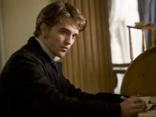Robert Pattinson este un seducator fara scrupule in