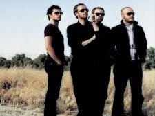 Cele mai bune melodii lansate de Coldplay