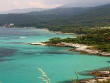 ADVERTORIAL - Vacanta in Grecia: oferte pentru toate buzunarele cu travelmax.ro