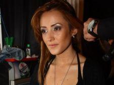 Fiica lui Horia Moculescu, impatimita a jocurilor de noroc