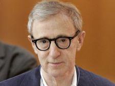 Woody Allen, intr-o comedie regizata de John Turturro