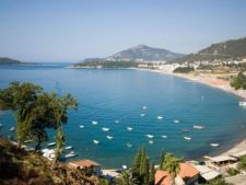 ADVERTORIAL Sejur in Muntenegru cu Travelmax.ro!