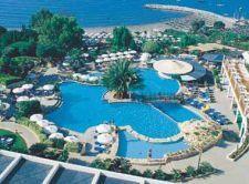 Vacanta in Cipru: oferte atractive pe travelmax.ro
