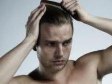 5 secrete de ingrijire pentru barbati