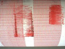 Afla care sunt judetele cele mai vulnerabile in cazul unui cutremur mare in Vrancea!