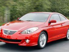 Toyota recheama in service 681.000 de autovehicule