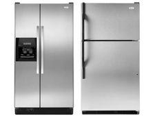 Cum sa alegi un frigider bun