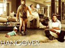 Cele mai bune filme de comedie din secolul 21