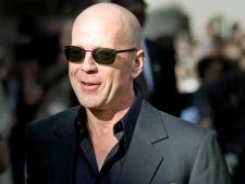 Un film cu Bruce Willis si Edward Norton, in deschiderea Festivalului de la Cannes