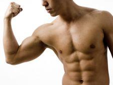 Efecte secundare ale consumului de steroizi