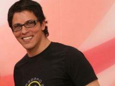 Lucian Viziru, responsabil de schimbarea juriului la Eurovision