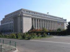 Guvernul va aproba infiintarea unei linii maghiare de invataman la UMF Targu Mures