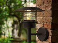 Cum alegi aplica pentru iluminatul exterior