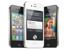 Apple a fost dat in judecata de un client nemultumit de Siri