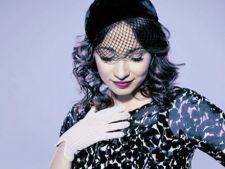 Noul album Regina Spektor se lanseaza pe 29 mai 2012