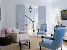 Picteaza-ti casa: 4 proiecte usoare pentru un decor nou
