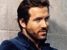 3 filme de succes cu Ryan Reynolds