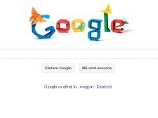 Akira Yoshizawa, parintele origami, sarbatorit de motorul de cautare Google