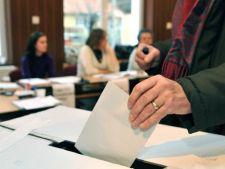 Alegerile locale vor avea loc pe data de 10 iunie 2012
