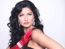 Gabriela Cristea are incredere in sotul ei