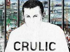 Filme romanesti, la Festivalul de Film de la Istanbul
