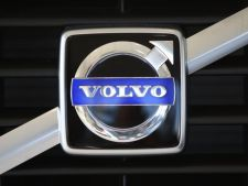 Volvo va avea un nou designer-sef