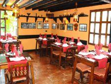 Restaurante din Ploiesti