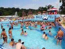 Proiect USL: Scutirea  de impozitul pe profit pentru investitiile in turism balnear