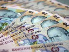 Primarii, obligati de Guvern sa restituie banii alocati pentru alegeri
