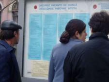 Romania are o luna pentru a finaliza planul locurilor de munca