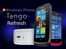 Windows Phone 7.5 Refresh, numele final pentru WP Tango