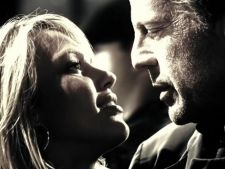 Sin City 2 si Machete Kills se vor filma in 2012, promite regizorul Robert Rodriguez