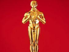 Cea de-a 85-a editie a premiilor Oscar, pe 24 februarie 2013, la Hollywood & Highland Center