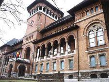 Recomandare de weekend: Expozitia Muzeul Copilariei la Muzeul Taranului Roman