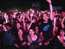 Biletele reduse la B'Estfest 2012 sunt disponibile pana la sfarsitul lunii martie