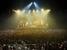 La ce concerte mergem in weekend (16-18 martie 2012)
