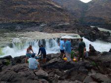 Destinatii de aventura pentru vacanta din 2012