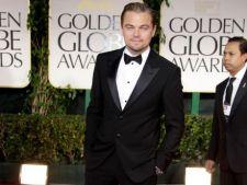 Leonardo DiCaprio, probleme cu noua iubita. Afla de ce!