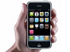 iPhone, cel mai satisfacator smartphone?
