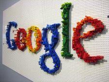 Google modifica motorul de cautare: trece la cautarea semantica