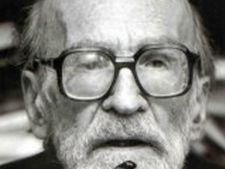 Top carti Mircea Eliade